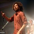 rage_against_the_machine_sound_strike_benefit_hollywood_palladium_07-23-10_05