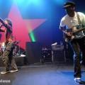 rage_against_the_machine_sound_strike_benefit_hollywood_palladium_07-23-10_07