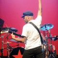 rage_against_the_machine_sound_strike_benefit_hollywood_palladium_07-23-10_08