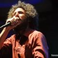 rage_against_the_machine_sound_strike_benefit_hollywood_palladium_07-23-10_16
