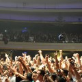 rage_against_the_machine_sound_strike_benefit_hollywood_palladium_07-23-10_19