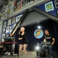 robyn_amoeba_hollywood__07-23-10_19