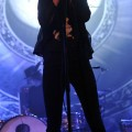 the_dead_weather_hollywood_palladium_07-21-10_02
