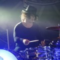 the_dead_weather_hollywood_palladium_07-21-10_05