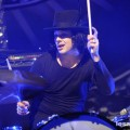 the_dead_weather_hollywood_palladium_07-21-10_06