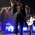 the_dead_weather_hollywood_palladium_07-21-10_12
