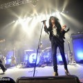 the_dead_weather_hollywood_palladium_07-21-10_14