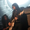 the_dead_weather_hollywood_palladium_07-21-10_17
