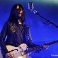 the_dead_weather_hollywood_palladium_07-21-10_21