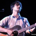 the_dodos_music_box_07-20-10_06
