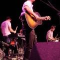 the_dodos_music_box_07-20-10_12