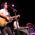 the_dodos_music_box_07-20-10_14