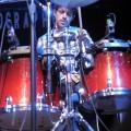the_dodos_music_box_07-20-10_16