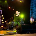 the_offspring_verizon_wireless_amphitheater_07-24-10_01