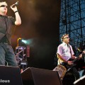 the_offspring_verizon_wireless_amphitheater_07-24-10_06