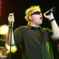 the_offspring_verizon_wireless_amphitheater_07-24-10_13