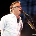 the_offspring_verizon_wireless_amphitheater_07-24-10_15