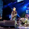the_offspring_verizon_wireless_amphitheater_07-24-10_21