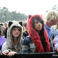 2010_outside_lands_crowd_03