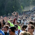 2010_outside_lands_crowd_04