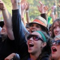 2010_outside_lands_crowd_07
