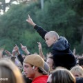 2010_outside_lands_crowd_08