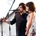 Conor-&-Erica-Munoz