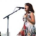 Erica-Munoz