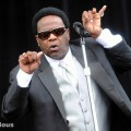 al_green_2010_outside_lands_02