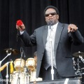 al_green_2010_outside_lands_10