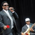 al_green_2010_outside_lands_12