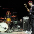 avi_buffalo_greek_theater_08-12-10_02