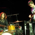 avi_buffalo_greek_theater_08-12-10_07