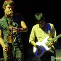 avi_buffalo_greek_theater_08-12-10_10