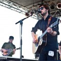 bright_eyes_concert_for_equality_07-31-10_06