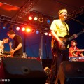 cursive_concert_for_equality_07-31-10_02