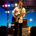 cursive_concert_for_equality_07-31-10_03