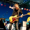 cursive_concert_for_equality_07-31-10_06