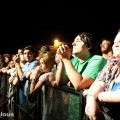 cursive_concert_for_equality_07-31-10_09