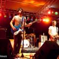 desaparecidos _concert_for_equality_07-31-10_02
