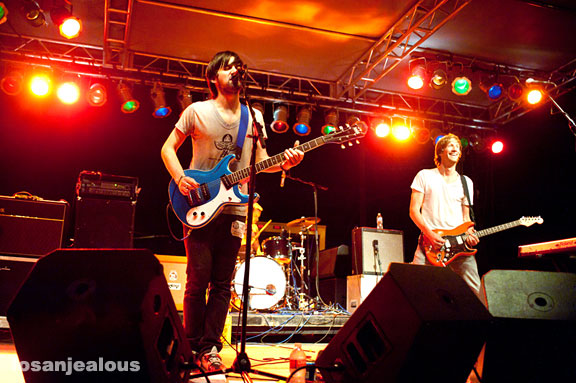 desaparecidos _concert_for_equality_07-31-10_02