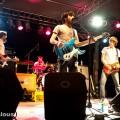 desaparecidos _concert_for_equality_07-31-10_07