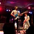 desaparecidos _concert_for_equality_07-31-10_09