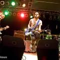 desaparecidos _concert_for_equality_07-31-10_10