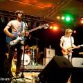 desaparecidos _concert_for_equality_07-31-10_13