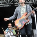 freelance_whales_2010_outside_lands_01