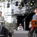 freelance_whales_2010_outside_lands_08