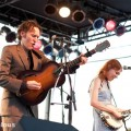 gillian_welch_and_david_rawlings_concert_for_equality_07-31-10_01