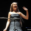 joanna_newsom_orpheum_theater_07-31-10_02