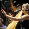 joanna_newsom_orpheum_theater_07-31-10_05